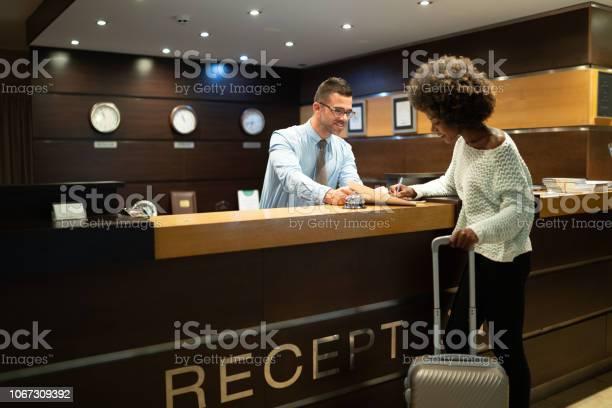 Tourist register in hotel picture id1067309392?b=1&k=6&m=1067309392&s=612x612&h=0v61mwqcis1ieobywrmcub6mh2twqroingsrbw7 f90=