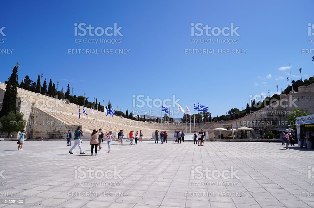 SEX ESCORT Athens