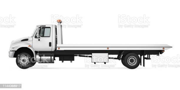 Tow truck isolated picture id1144068917?b=1&k=6&m=1144068917&s=612x612&h=jb6we4dstwjrnnnmdbvrv6gvrveovk8uypc4w dfvuq=
