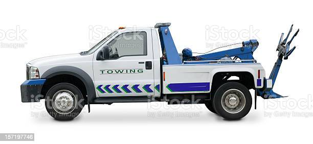 Tow truck picture id157197746?b=1&k=6&m=157197746&s=612x612&h=te9orzfifkw2yjmdcgoph1l9beidwhvej3laik gt5y=