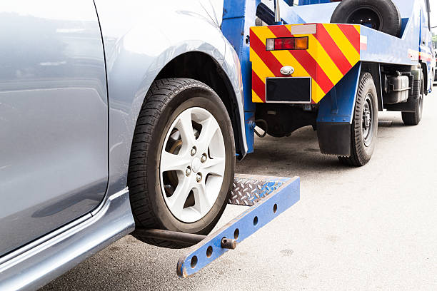 4,878 Towing Service Stock Photos, Pictures & Royalty-Free Images - iStock