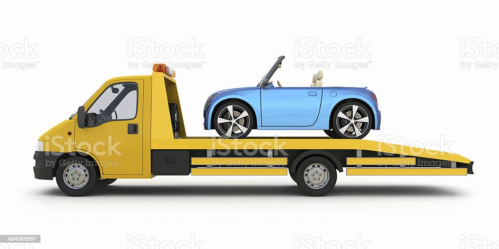royalty free tow truck graphics pictures images and stock photos rh istockphoto com tow truck graphics and lettering cool tow truck graphics
