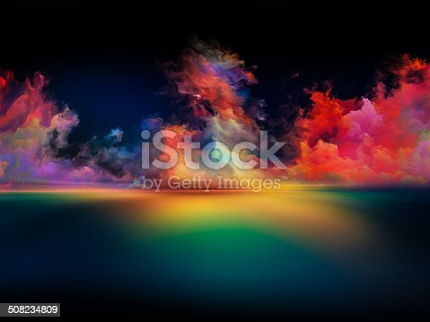 istock Toward Digital Colors 508234809