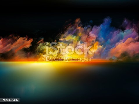 istock Toward Digital Colors 509323497
