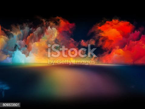 istock Toward Digital Colors 509323501