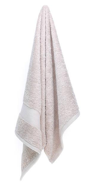 Handtuch  – Foto