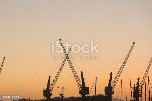 Building - Activity, Built Structure, Construction Frame, Construction Industry, Construction Site