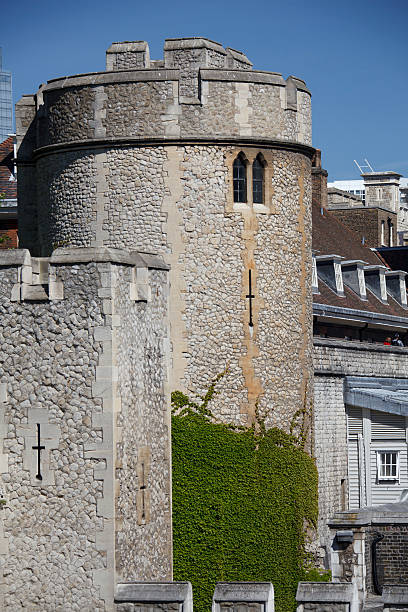 Tower of London – Foto