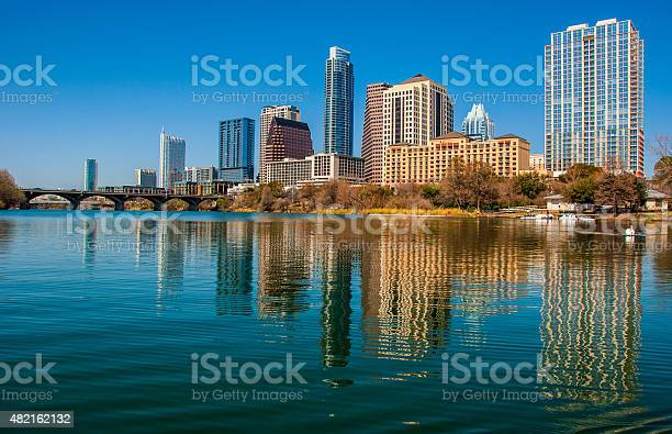 Town lake reflections austin texas skyline middle of water picture id482162132?b=1&k=6&m=482162132&s=612x612&h=t6kn06z9e0ohotqsmjysagiipzxtsz2l9iofqb4st5e=