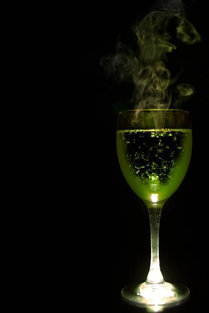 Giftig Cocktail – Foto