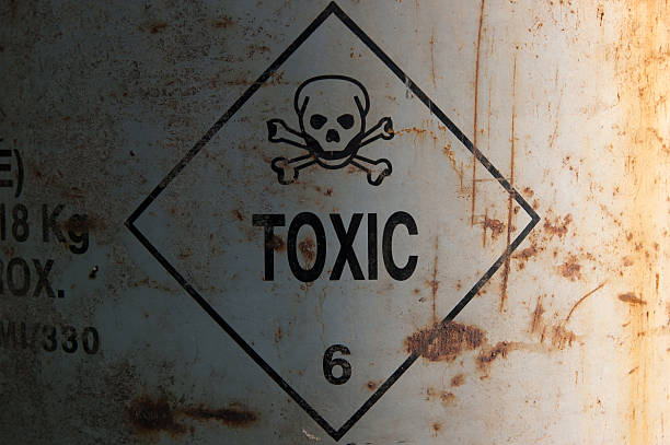 toxic - poisonous stock pictures, royalty-free photos & images