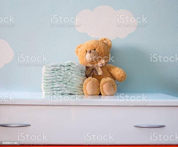 Toy and diapers picture id636802462?b=1&k=6&m=636802462&s=612x612&h=axzrvj6fzp3168d4l1 v 4m5qrtncqpuntqmqfipa a=