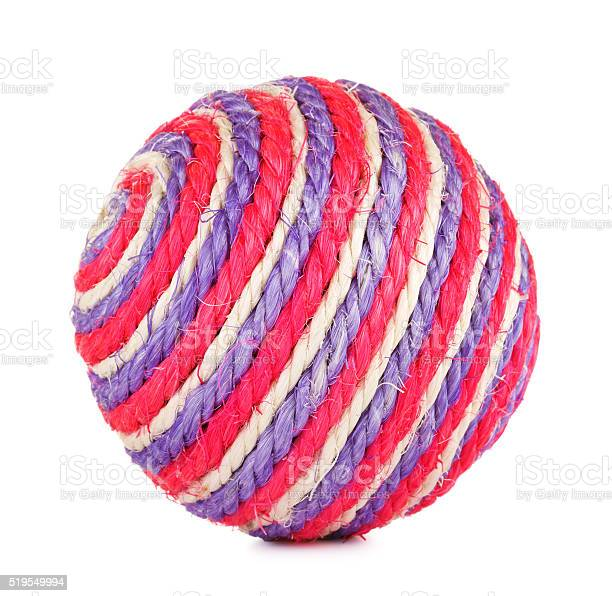 Toy ball for cat picture id519549994?b=1&k=6&m=519549994&s=612x612&h=nbcjnlrzw ntcmklso9fjaophzwlfvawo6pd9wccviy=