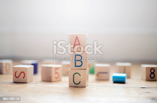 istock ABC toy blocks 960186126