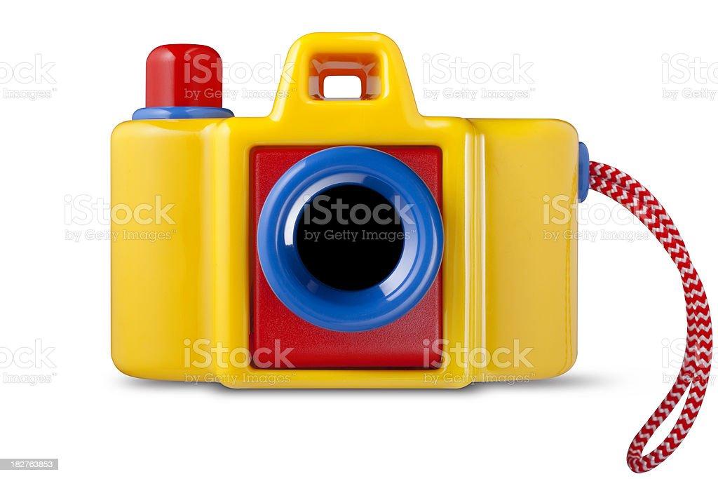 Jouet appareil photo - Photo