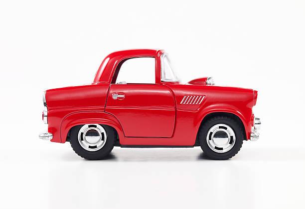 Toy car picture id184130803?b=1&k=6&m=184130803&s=612x612&w=0&h=mqb54et0nks9gq tbbamvyptouewak7exjw4c8litbs=