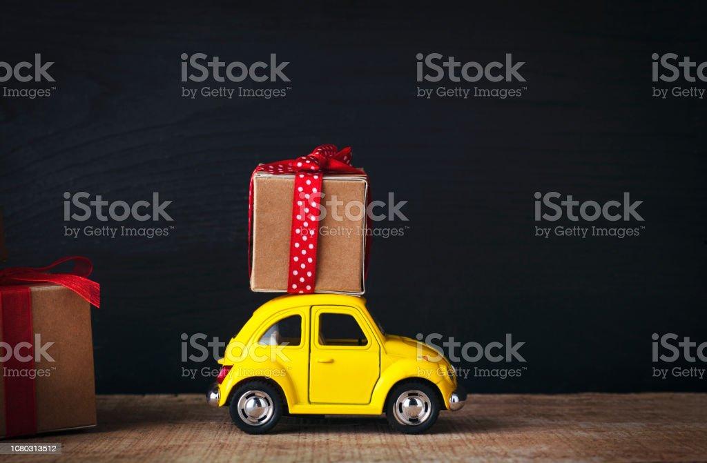 Heart Shape, Car, Driving, Romance