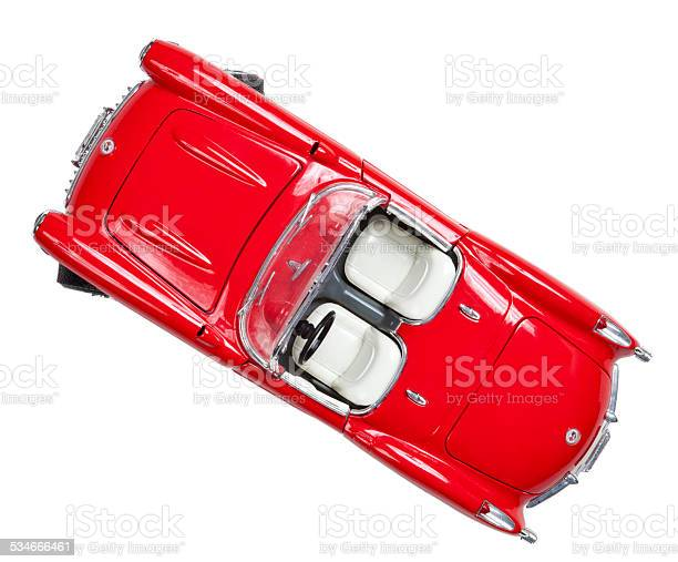 Toy corvette isolated on white with clipping path picture id534666461?b=1&k=6&m=534666461&s=612x612&h=fwxytrd6oce93rce0mv0brst0j lt7luyqyanpdz1ps=
