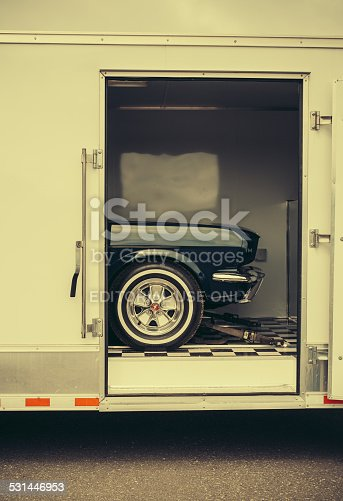 istock Toy in a box 531446953