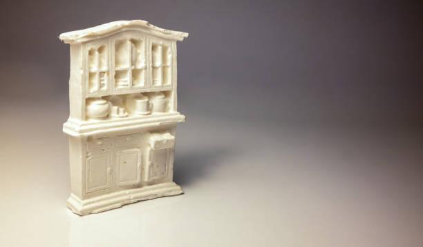 Toy kitchen cabinet made of plaster picture id1205226342?b=1&k=6&m=1205226342&s=612x612&w=0&h=pt6ae82th sad4khkvtsanypiv mfkmtefrleupsy1c=