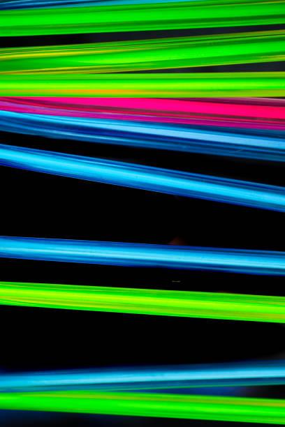 toy lightsabers – zdjęcie