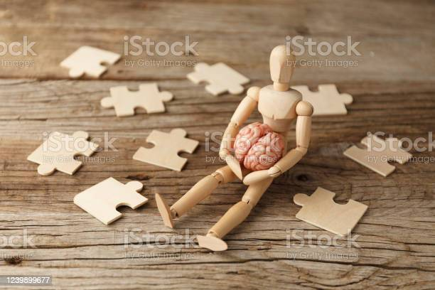Toy man sits depressed with a puzzle despair and desolation confusion picture id1239899677?b=1&k=6&m=1239899677&s=612x612&h=sgypzzuui5d8ljniulwiwcp6mjxz5 gw7252ox9rmc0=