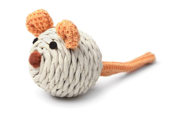 Toy mouse for cat isolated picture id958927012?b=1&k=6&m=958927012&s=612x612&w=0&h=2gz6mvq1d1w0fts4x7wyv1 etsym hb6vjhnccibf00=