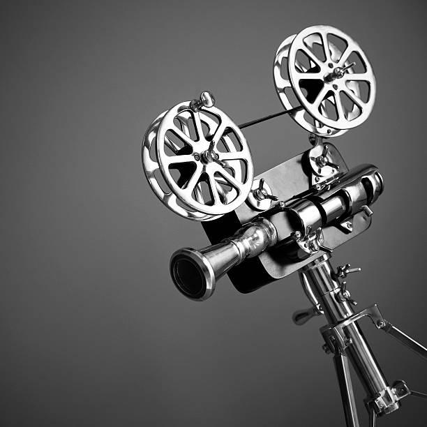 spielzeug-projektor - tageslichtbeamer stock-fotos und bilder
