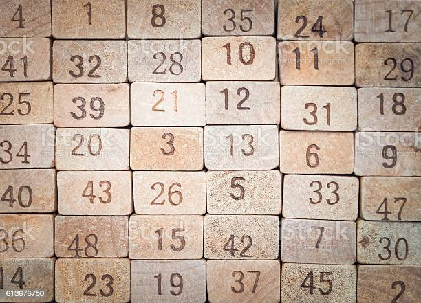 Toy number blocks background picture id613676750?b=1&k=6&m=613676750&s=612x612&h=uulyrj2maotdpzjuokdcpn6oqhnmgnx64bzw326gw2g=