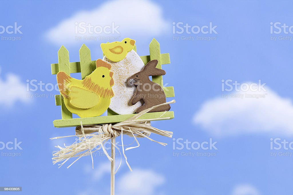 Toy royalty-free stock photo