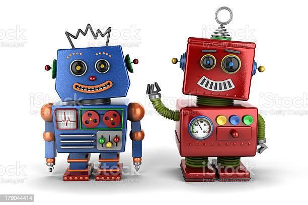 Toy robot buddies picture id179044414?b=1&k=6&m=179044414&s=612x612&h=5hp5enrhzv1uty4buqtywuzmjak12h fzixo7r xtxe=