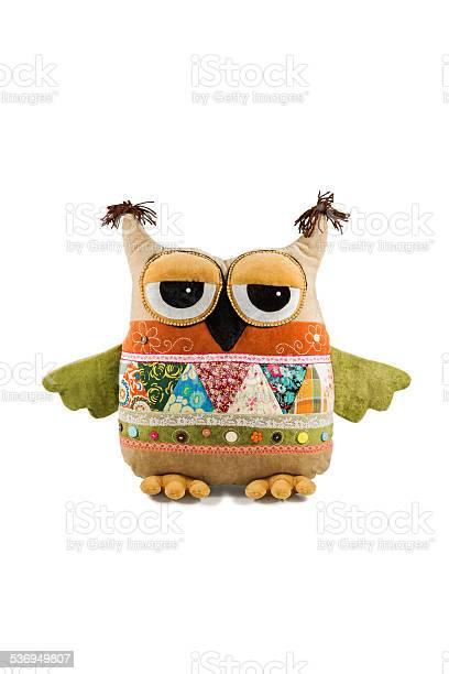 Toy soft owl picture id536949807?b=1&k=6&m=536949807&s=612x612&h=uxdc3uwbab tqs7rqoliwqofnukobo4pn7gzsiemjaa=
