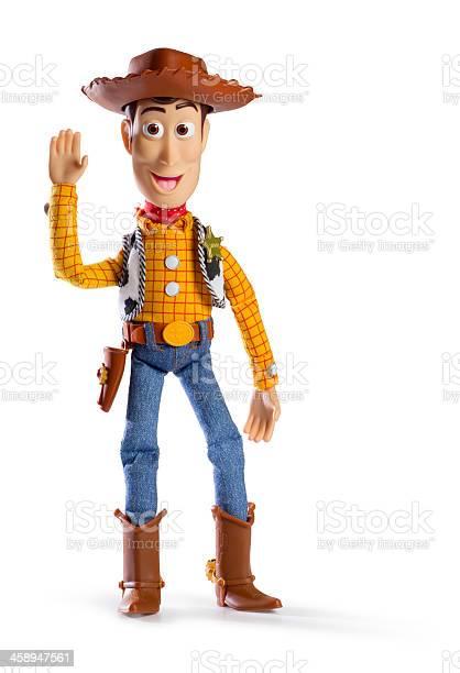 Toy story sherriff woody picture id458947561?b=1&k=6&m=458947561&s=612x612&h=ik3xij4ksh1zgdmqkiur0uornz2bbtpy0wwtrkx7i44=