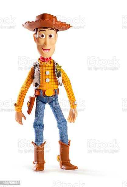 Toy story sherriff woody picture id459258553?b=1&k=6&m=459258553&s=612x612&h=5v8y0vv9mzzfb1kmpbr4kwwg8gecd6gyslaq0io8 be=