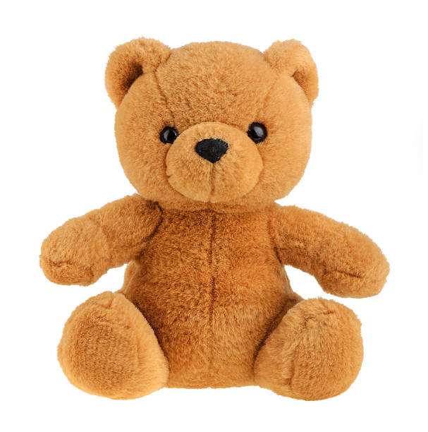 Royalty free teddy bear pictures images and stock photos istock - Free teddy bear pics ...