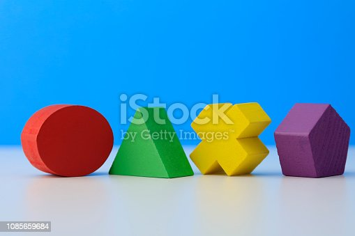 90871912istockphoto Toy wooden blocks 1085659684