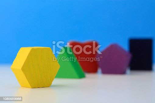 90871912istockphoto Toy wooden blocks 1085659988