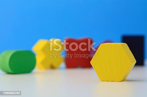 90871912istockphoto Toy wooden blocks 1085660262