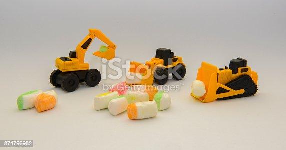 istock toy work machines 874796982