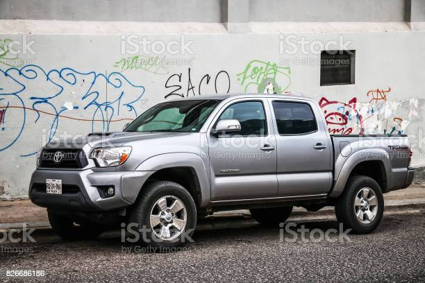 Free Toyota Images, Pictures, And Royalty-Free Stock