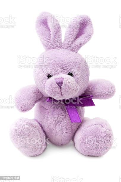 Toys small pink or lilac rabbit isolated on white background picture id166621398?b=1&k=6&m=166621398&s=612x612&h=coplfb4r14zm8s25yqvbuf3a8lknrejo84siuxxjj q=