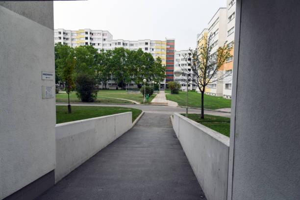 Trabrenngründe – Foto