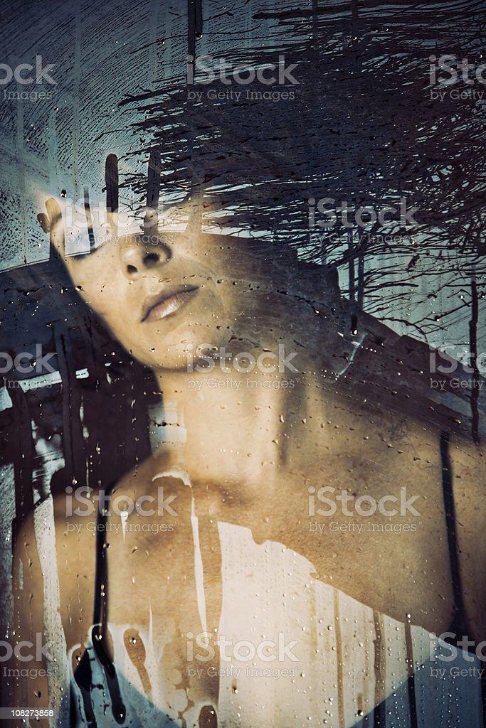 traces de beauté - Photo