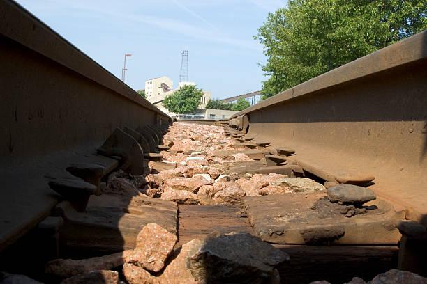 Track-Etage – Foto