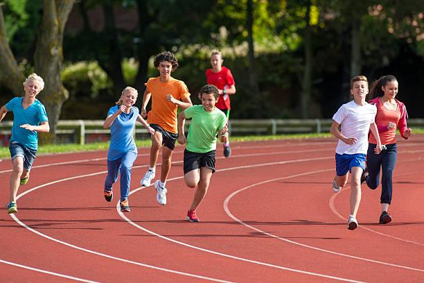 acompanhe estrelas - atletismo - fotografias e filmes do acervo