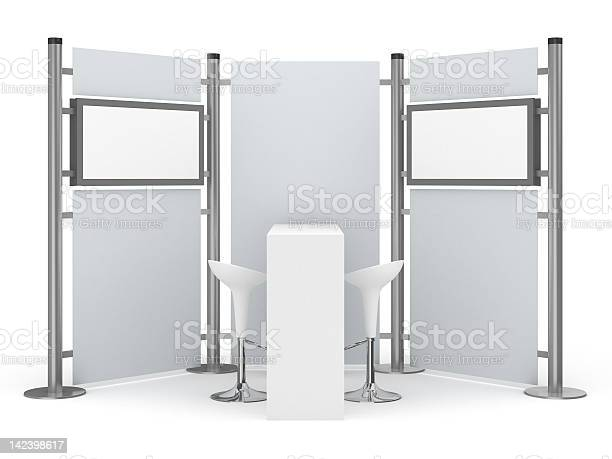 Trade advertising stand with two lcd displays picture id142398617?b=1&k=6&m=142398617&s=612x612&h=zgwayt upsc3341qmiyme6sn3tzjlayycvd32ksuke0=