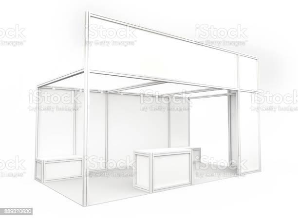 Trade show booth 3d render picture id889320630?b=1&k=6&m=889320630&s=612x612&h=jyir6t5p44sduz5meuhhisqbtdxjplryg7rhsxqhb4i=