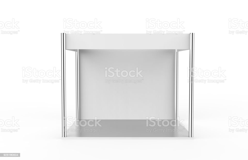 Exhibition Booth Icon : Top tradeshow booth icon stock photos pictures and images