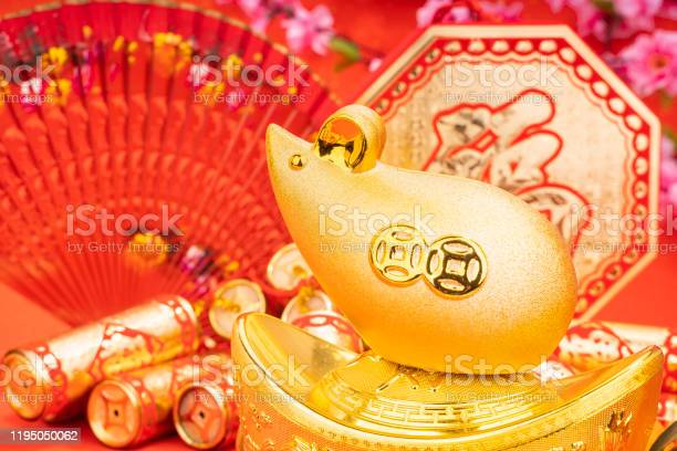Tradition chinese golden rat statue rat2020 is year of the ratchinese picture id1195050062?b=1&k=6&m=1195050062&s=612x612&h=btckjrk7l9hzusujvibfsgys 7fnzn23n4cgecf hws=