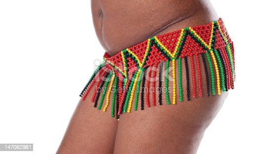 istock traditional african buttocks 147062981